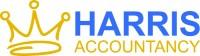 Harris Accountancy