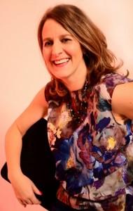 Heidi Fisher