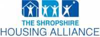 Shropshire Housing Alliance