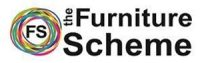 The Furniture Scheme