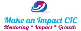Make An Impact CIC