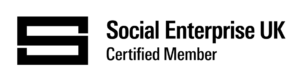 MAI - Certified Social Enterprise (transp) Vs2