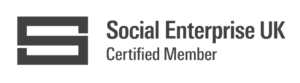 MAI - Certified Social Enterprise (transp) Vs2.1