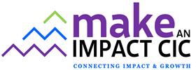 Make An Impact CIC