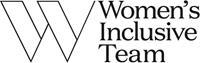 Women's Inclusive Team
